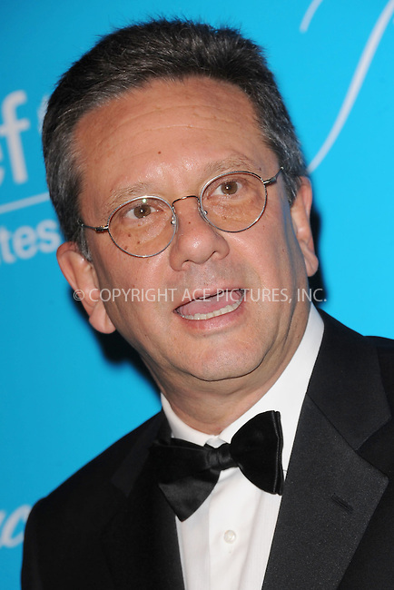 WWW.ACEPIXS.COM . . . . . .November 29, 2011, New York City....Sean Ferrer attends 2011 UNICEF Snowflake Ball at Cipriani 42nd Street on November 29, 2011 in New York City. ....Please byline: KRISTIN CALLAHAN - ACEPIXS.COM.. . . . . . ..Ace Pictures, Inc: ..tel: (212) 243 8787 or (646) 769 0430..e-mail: info@acepixs.com..web: http://www.acepixs.com .
