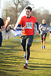 2019-02-17 Hampton Court Half 095 PT finish