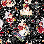 Marcello, GIFT WRAPS, GESCHENKPAPIER, PAPEL DE REGALO, Christmas Santa, Snowman, Weihnachtsmänner, Schneemänner, Papá Noel, muñecos de nieve, paintings+++++,ITMCGPXM1242A,#GP#,#X#