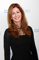 Dana Delany at the 8th Annual Television Academy Honors, Montage Hotel, Beverly Hills, CA 05-27-15<br /> <br /> David Edwards/Newsflash Pictures 818-249-4998