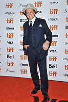"08 September 2018 - Toronto, Ontario, Canada - John C. Reilly. ""The Sisters Brothers"" Premiere - 2018 Toronto International Film Festival held at the Princess of Wales Theatre. <br /> CAP/ADM/BPC<br /> ©BPC/ADM/Capital Pictures"