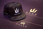 Signed Hat