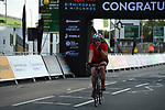 2019-05-12 VeloBirmingham 219 RBR Finish