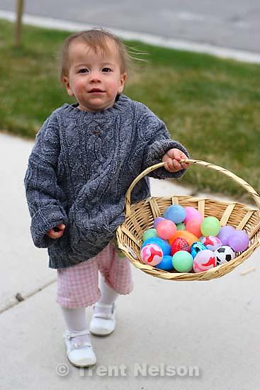 Elena Zambrano on Easter.