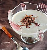 crème de corossol