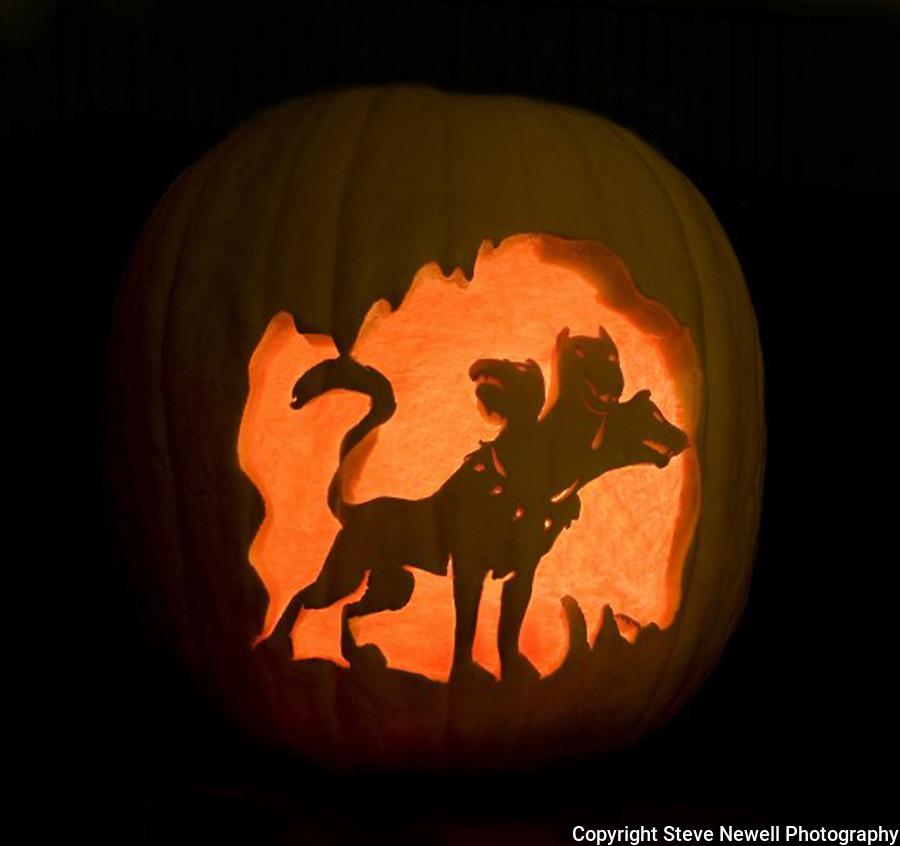 Halloween Event Image
