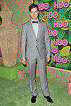 Michael McMillian at The HBO Post Emmy party held at The Plaza at The Pacific Design Center in Beverly Hills, California on August 29,2010                                                                   Copyright 2010  Hollywood Press Agency