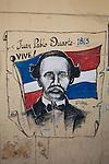 Duarte, Street Art