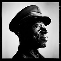 DR Congo at 50 by Stephan Vanfleteren