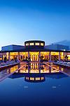 Hotel Paracas, Paracas, Peru