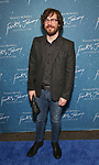"""John Gallagher Jr. attends The """"Frankie and Johnny in the Clair de Lune"""" - Opening Night Arrivals at the Broadhurst Theatre on May 29, 2019  in New York City."""