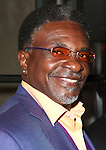 Keith David attending the The 2012 Toronto International Film Festival.Red Carpet Arrivals for  'Cloud Atlas' at the Princess of Wales Theatre in Toronto on 9/8/2012