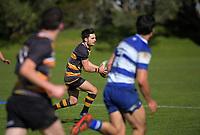 200725 Auckland Under-85kg Rugby - University DCs v Eden Lizards