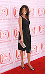 UNIVERSAL CITY, CA. - April 19: Teri Hatcher arrives at the 2009 TV Land Awards at the Gibson Amphitheatre on April 19, 2009 in Universal City, California.