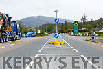 Glenflesk junction