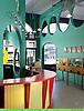 Coney Island Museum by Philip Tusa Architect
