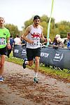 2019-10-20 Cambridge 10k 054 PT Finish