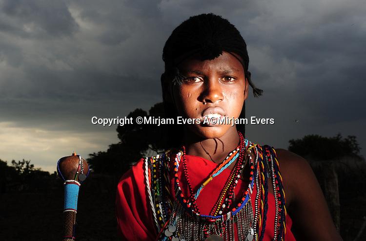 Masai Mara, Kenya August 2010.Masai Mara, Kenya August 2010. Kenya, Masai Mara