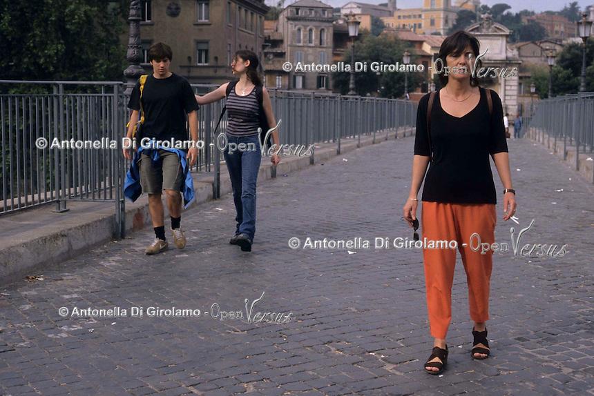 download Europeanism 2010