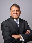 Dr. Mihir Maniar