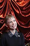 2016 Tony Awards Meet the Nominees
