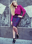 2012-Mail-Fashion-Pencil-Skirt
