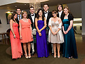 Strathclyde Uni Grad Ball :: 9th June 2010