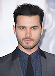 Michael Malarkey attends The Warner Bros. Pictures' L.A. Premiere of Our Brand is Crisis held at The TCL Chinese Theatre  in Hollywood, California on October 26,2015                                                                               © 2015 Hollywood Press Agency