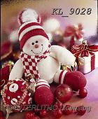 Interlitho-Alberto, CHRISTMAS SYMBOLS, WEIHNACHTEN SYMBOLE, NAVIDAD SÍMBOLOS, photos+++++,snowman,KL9028,#xx#