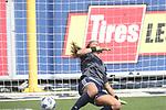 NV Woman's Soccer vs Pacific 8-7-18 RAW