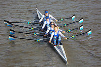 Crew: 103    Imperial College London (D Bethell)  W 4x-  Acad ChampIMP (G)<br /> <br /> Fours Head of the River 2018<br /> <br /> To purchase this photo, or to see pricing information for Prints and Downloads, click the blue 'Add to Cart' button at the top-right of the page.