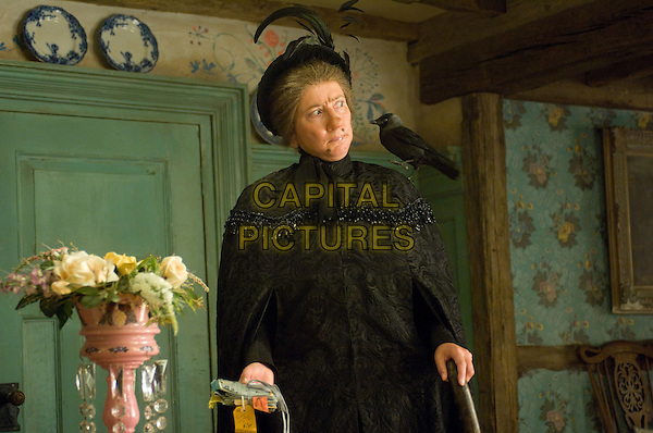 EMMA THOMPSON.in Nanny McPhee and the Big Bang (Nanny McPhee Returns).*Filmstill - Editorial Use Only*.CAP/FB.Supplied by Capital Pictures.