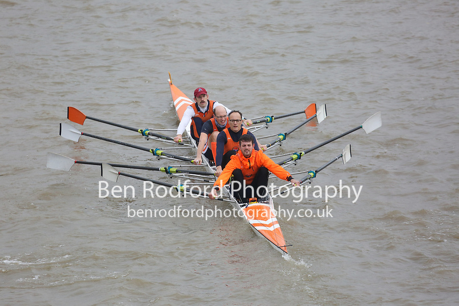 Crew: 7   Lea   B 4x<br /> <br /> Veteran Fours Head 2017<br /> <br /> To purchase this photo, or to see pricing information for Prints and Downloads, click the blue 'Add to Cart' button at the top-right of the page.