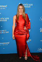 Alicia Silverstone at the premiere party for &quot;American Woman&quot; at the Chateau Marmont, Los Angeles, USA 31 May 2018<br /> Picture: Paul Smith/Featureflash/SilverHub 0208 004 5359 sales@silverhubmedia.com