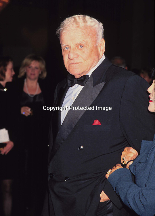"©KATHY HUTCHINS/HUTCHINS.BRIAN KEITH KILLED HIMSELF IN HIS MALIBU HOME REPORTS.SAY HE HAD CANCER HE SHOT HIMSELF IN THE HEAD"".THIS SHOT WAS TAKEN 11/6/94"