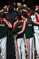 2009 NBA