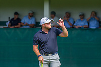 Zander Lombard (RSA) during the final round at the Nedbank Golf Challenge hosted by Gary Player,  Gary Player country Club, Sun City, Rustenburg, South Africa. 17/11/2019 <br /> Picture: Golffile | Tyrone Winfield<br /> <br /> <br /> All photo usage must carry mandatory copyright credit (© Golffile | Tyrone Winfield)