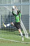 2014 West York Boys Soccer 2