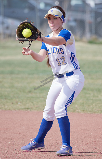 Photos from the Hug at Reed softball game on Saturday, March 21, 2015 at Reed High School in Sparks, NV.