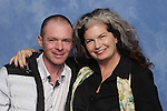 Louise Jameson