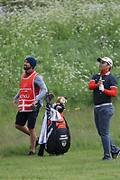 Romain Langasque (FRA) in action during the final round of the Made in Denmark presented by Freja, played at Himmerland Golf & Spa Resort, Aalborg, Denmark. 26/05/2019<br /> Picture: Golffile | Phil Inglis<br /> <br /> <br /> All photo usage must carry mandatory copyright credit (© Golffile | Phil Inglis)