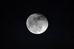 Moon 12/4