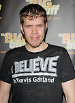Perez Hilton at The Big Bluff Online Game Launch.Hosted by Perez Hilton held at Industry in Los Angeles, California on May 24,2010                                                                   Copyright 2010  DVS / RockinExposures