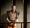King Priam<br />