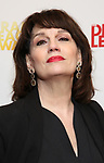 Beth Leavel attends the 85th Annual Drama League Awards at the Marriott Marquis Times Square on May 17, 2019 in New York City.