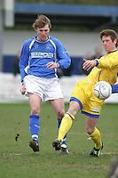 Football 2004-03