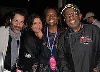 www.acepixs.com<br /> <br /> February 24 2017, Miami<br /> <br /> John Cusimano, Rachael Ray, Deborah Roberts, Al Roker at the Heineken Light Burger Bash Presented by Schweid &amp; Sons Hosted by Rachael Ray on February 24, 2017 in Miami Beach, Florida<br /> <br /> By Line: Solar/ACE Pictures<br /> <br /> ACE Pictures Inc<br /> Tel: 6467670430<br /> Email: info@acepixs.com<br /> www.acepixs.com