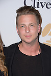 Ryan Tedder attends the 2015 Pre-GRAMMY Gala & GRAMMY Salute to Industry Icons with Clive Davis at the Beverly Hilton  in Beverly Hills, California on February 07,2015                                                                               © 2015 Hollywood Press Agency