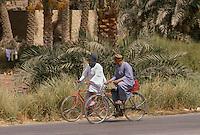 - road near Giza....- strada nei pressi di Giza