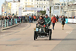 109 VCR109 Mrs Ruth Farley Mr Simon Farley 1902 Peugeot France Y641